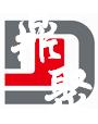 鼎聚logo